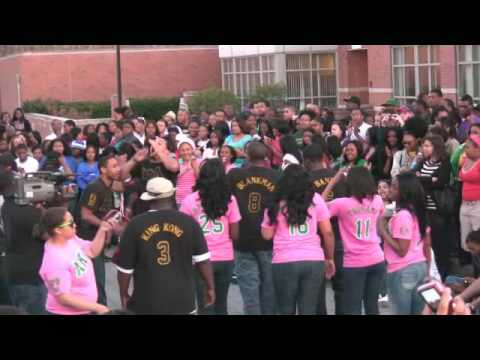 Lincoln University Pa Youtube