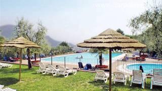 Camping Al Weekend - San Felice del Benaco - Lago di Garda Lake Gardasee