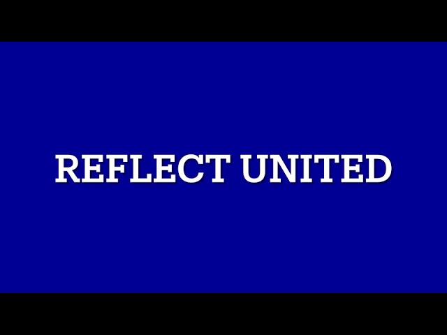 Hjärta Uniteds nya samhällsengagemang!