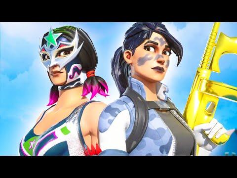 Endgame Highlights #3 | ClarityG