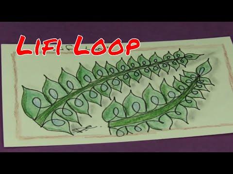 Lifi Loop