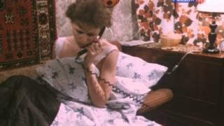 Театральный сезон (1989) фильм смотреть онлайн
