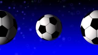 Video Full HD Video Background - Soccer Balls download MP3, 3GP, MP4, WEBM, AVI, FLV Oktober 2017