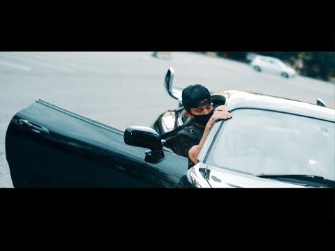 Night Lovell - Still Cold / Toyota Supra Gaijin (Prod. Dylan Brady)