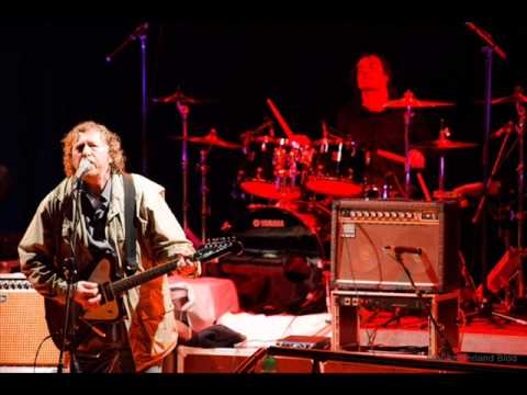 Peter Cornelius - Segel im Wind (live) 2012 Wien - HIGH QUALITY MP3 !!!