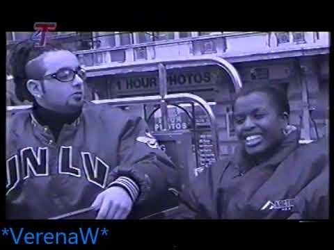 'NSync Planet Pop UK Interview