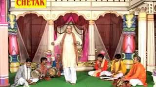 Jaharveer Goga Ji Or Jode Ki Ladai (Song No5) (Deru Par)