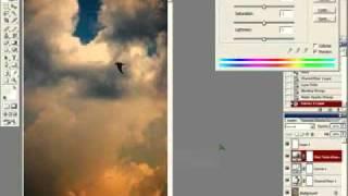 Уроки фотошопа -- как использовать корректирующие слои(http://anylaboratory.ru Профессиональные материалы: кисти, текстуры, клипарт, фильтры для Фотошопа (Photoshop), видеоуроки., 2011-03-17T11:19:06.000Z)