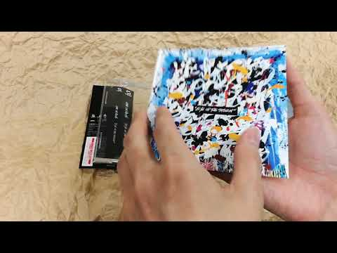 CDJapan : Eye of the Storm [Regular Edition] ONE OK ROCK CD Album