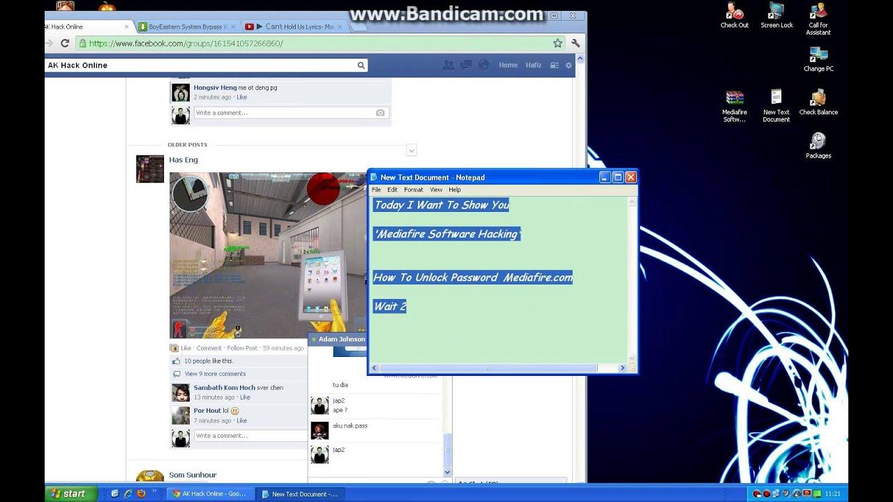 Socks5 proxy list download javascript   azasejiyofub j pl