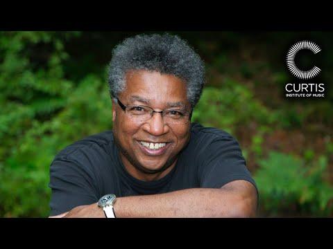 Ensemble 20/21: Portrait of Alvin Singleton