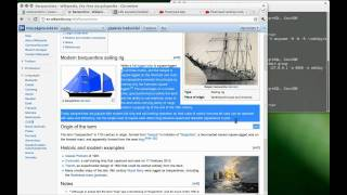 Powerpack App = Plugin Instant Press +  Plugins Comments + Plugins (Web2py)