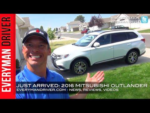 just-arrived:-2016-mitsubishi-outlander-on-everyman-driver