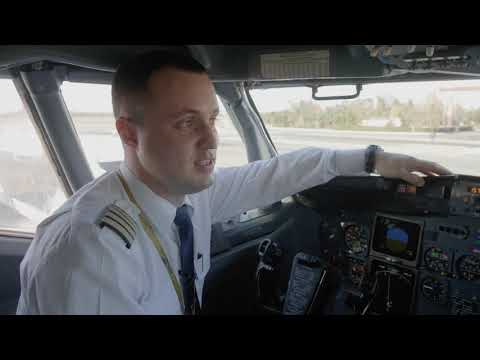 UIA Bids Farewell To Its Last Medium Haul Classic Generation Aircraft