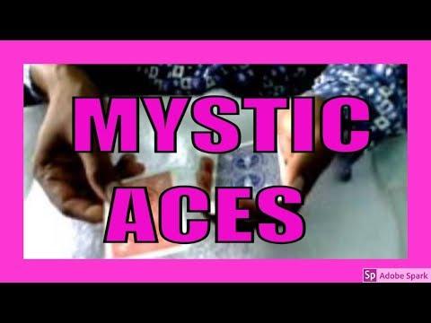 ONLINE MAGIC TRICKS TAMIL I ONLINE TAMIL MAGIC #151 I MYSTIC ACES
