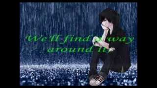 Do i have to cry for you - Nick Carter