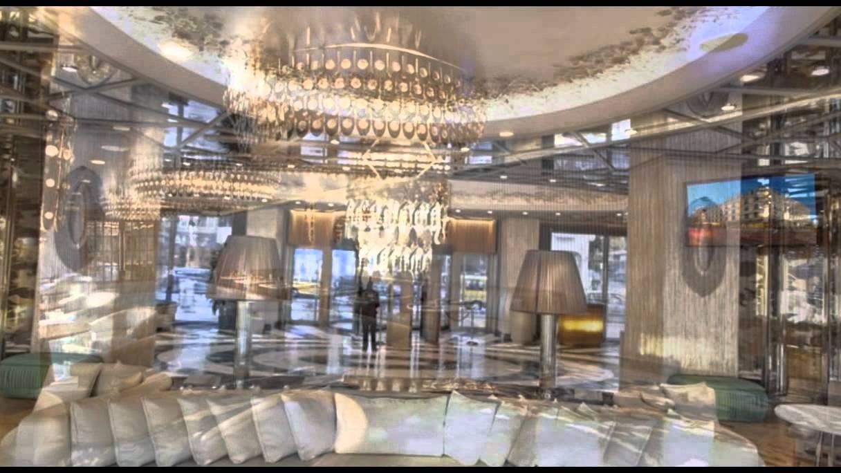 Kalamis Grand Hotel Istanbul