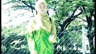 Acik Spin & Siti Nordiana - Mainan Cinta (Official Music Video)