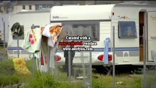 The Truth About Irish Travellers Part 2 5