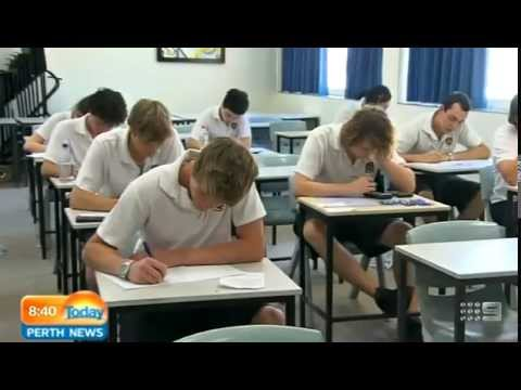 School Funding | Today Perth News