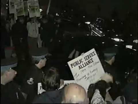 CJON (NTV) January 29, 2000 Promos