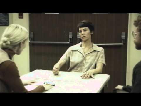 Trailer do filme O misterioso caso de Judith Winstead