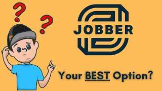 Jobber CRM Review | Is It The …