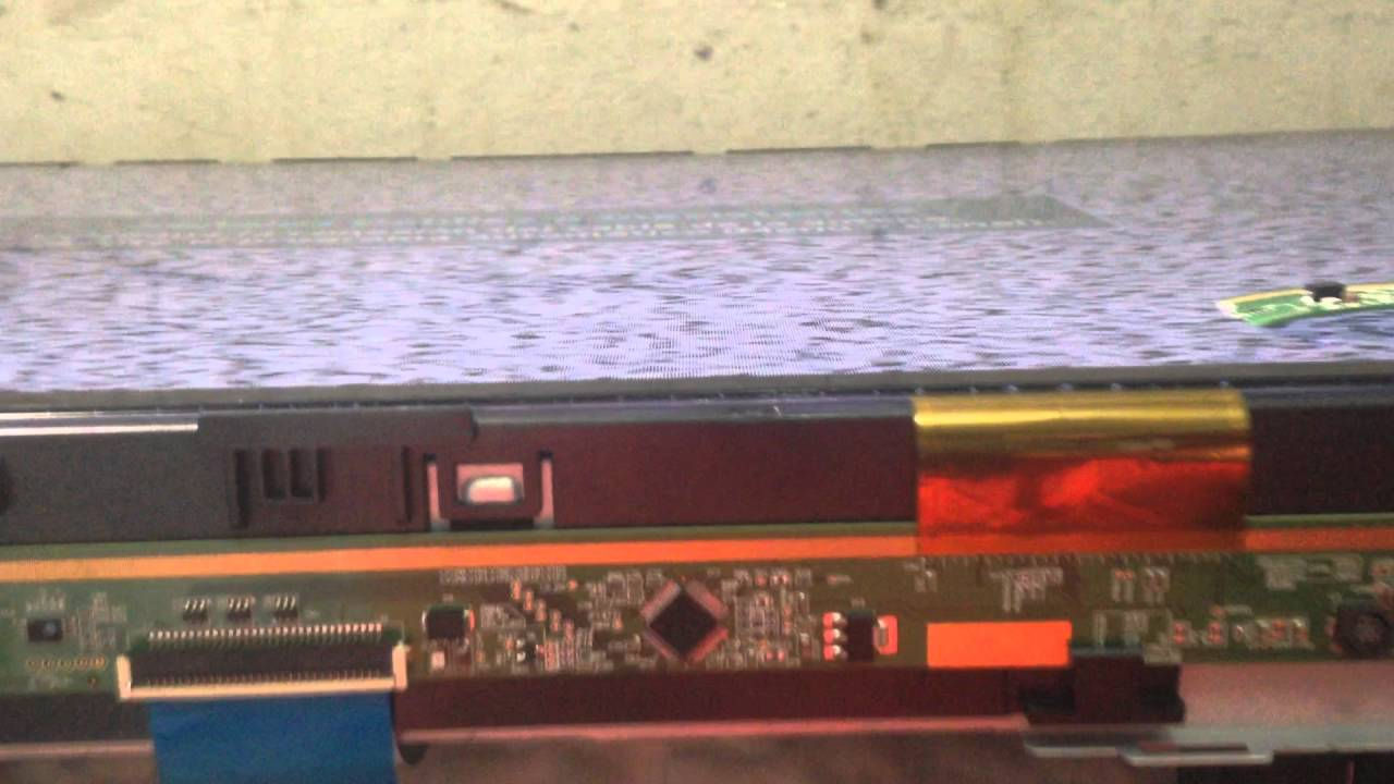 samsung tv model un32eh4003f. reparación pantalla tv/monitor led/lcd samsung un32eh4003g. tv model un32eh4003f