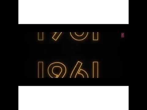 SlowMotionSong#BharatSong#SalmanKhan  Bharat: Slow Motion Song| Salman Khan, Disha Patani| Visha
