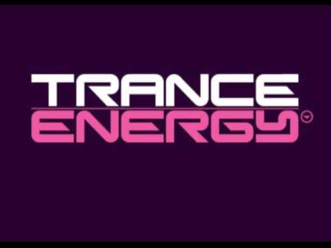 Last Christmas 2010 [Ft. Fab] [Solid Sleep Trance Mix] - X-Mas Allstars