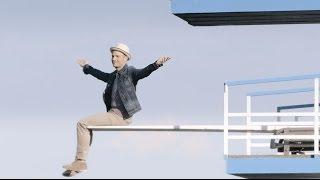 Roger Cicero - Du bist mein Sommer (official video)