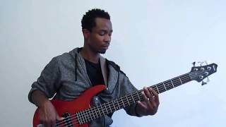 5 techniques to gain flexibility on the bass