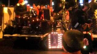 Parade of Lights Part 14 of 23 Thumbnail