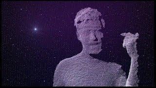 SLUT - Broke My Backbone (Official Video)
