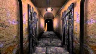 Мертвый дом 5D СМОТРЕТЬ ВСЕМ!!!