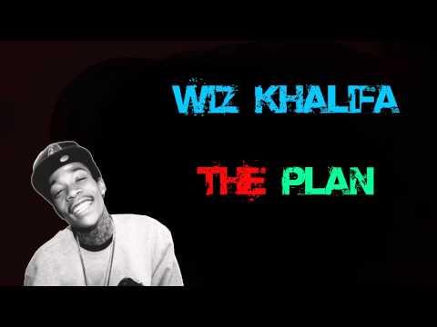 The Plan (Wiz Khalifa Ft. Juicy J)