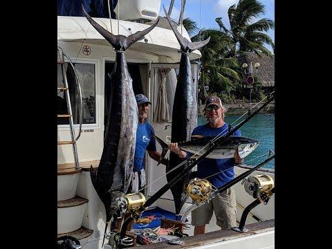 Bora Bora Sportfishing