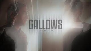 Theo & Liam | Under the gallows [+Celine Stilinski, HBD SARA!]
