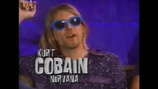 "[FREE] Nirvana Type Beat ""In Your Eyes"" - Acoustic Grunge Instrumental"