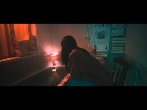 Kiki Vivi Lily × SUKISHA - Blue In Green [Official Video]
