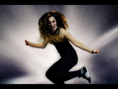2in1 - Dance on: Nashe Si Chadh Gayi & Ude Dil Befikre