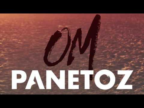 Panetoz - Om
