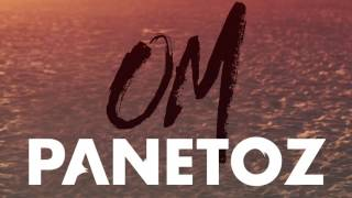 Panetoz - Om (Official Audio)