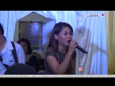 Goyah - D'Band &  Evi Masamba (Single Cam Version)