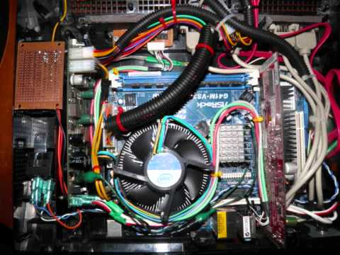 Wiring Diagram For Ps3 Better Wiring Diagram Online