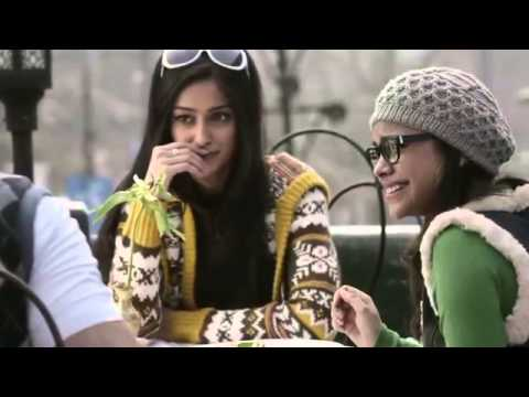 Aashiyan dj mix Full Song Barfi 2014