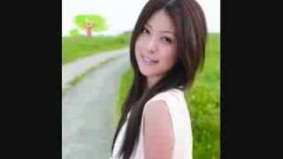Genie Zhuo - Xiao Pi Qi (~*Fan-Made Vid*~) [{sorta}]