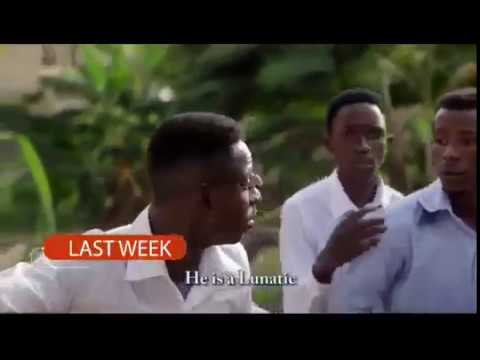 Download WOLI AGBA BEST COMEDY EVER IJO WA