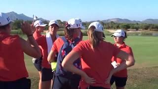 Championnat d'Europe par équipes Dames : une cruelle 10e place pour les Bleues