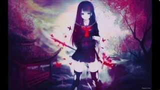 Nightcore - Animals (Gryffin Remix) [Lyrics]